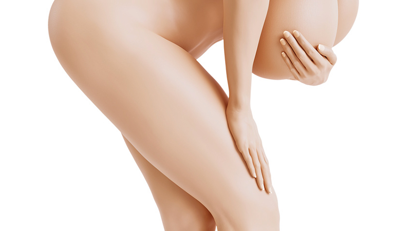 Docteur Poiret - réduction mammaire
