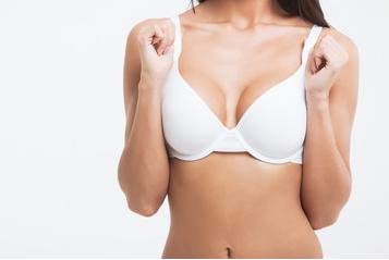 Recommandations pour les transferts autologues de graisse dans la chirurgie mammaire en dehors du cancer du sein