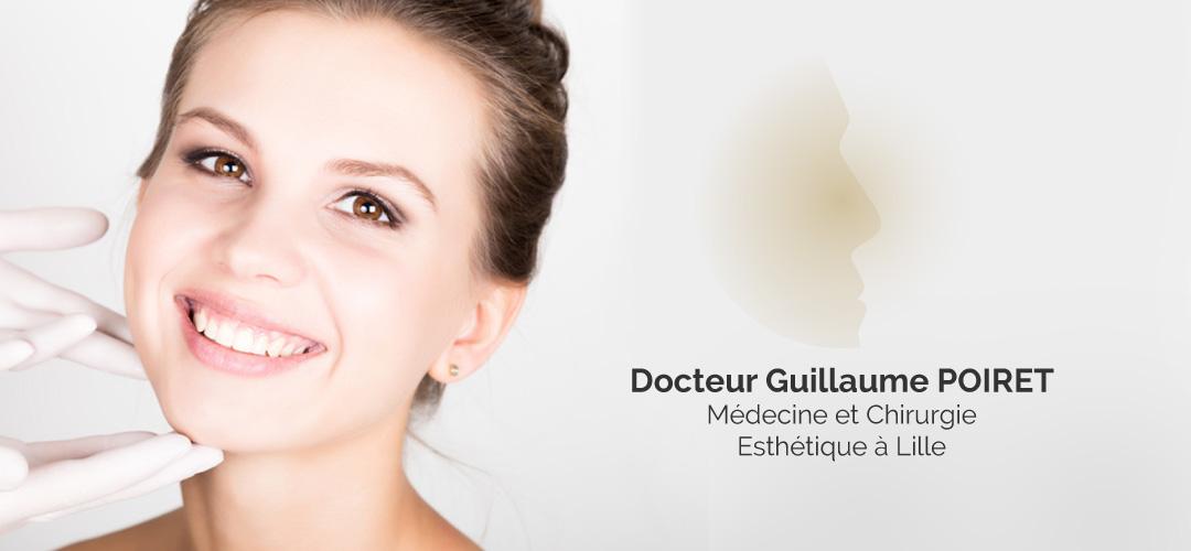 docteur-poiret-chirurgie-esthetique-01
